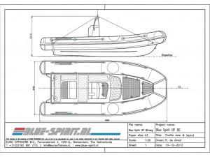 linessport80