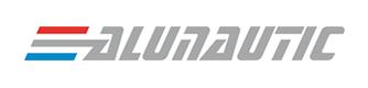Alunautic