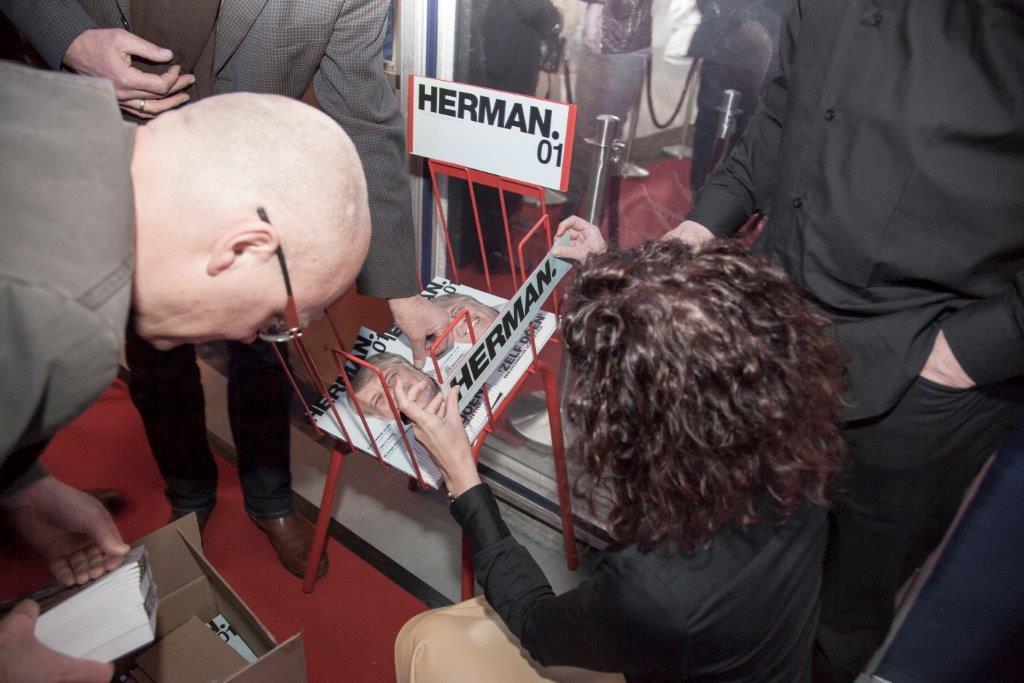 Herman_208