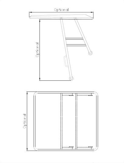 accessories-aluminium-t-tops-dimensions2