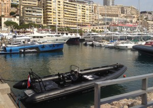Patrol 8m20 inboard model_2012