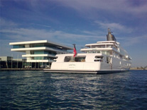 yachting-reference3